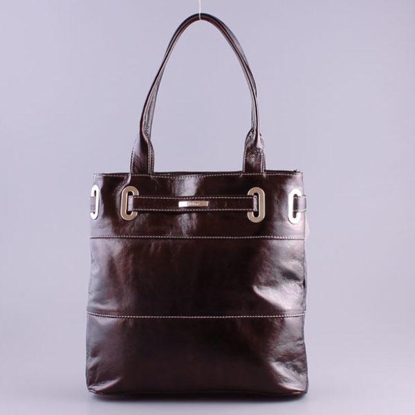 Купить сумку 2205 kor066 оптом. Отличная сумочка Пекоф 2205 kor066 оптом только у нас.