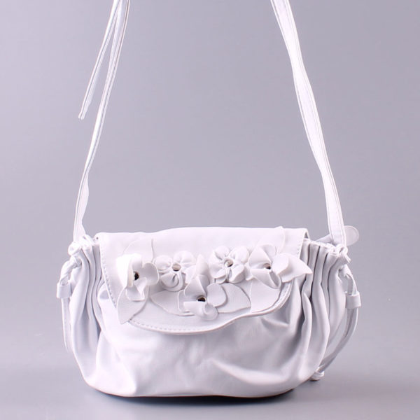 Купить сумку 2447 bel 152 оптом. Отличная сумочка Пекоф 2447 bel 152 оптом только у нас.