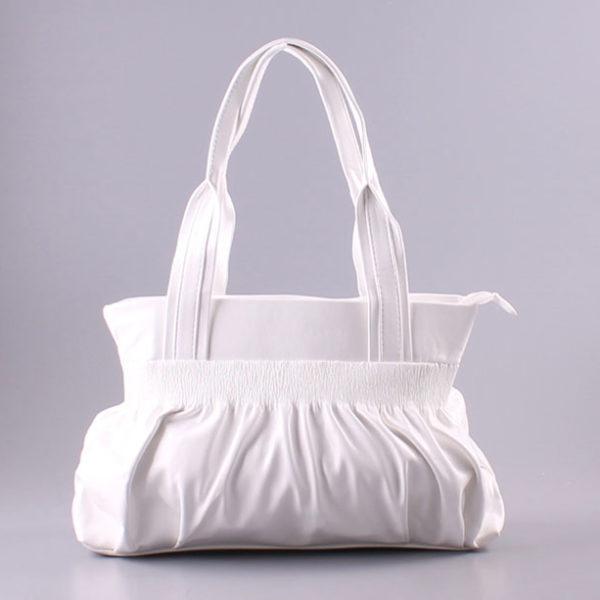 Купить сумку 2186 bel066 оптом. Отличная сумочка Пекоф 2186 bel066 оптом только у нас.