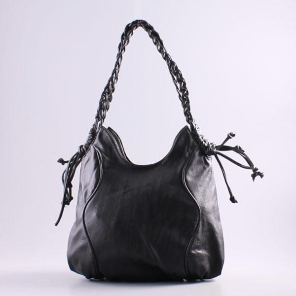 Купить сумку 1836 cher 176 оптом. Отличная сумочка Пекоф 1836 cher 176 оптом только у нас.