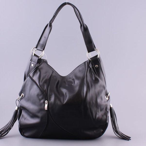 Купить сумку 2462 cher152 оптом. Отличная сумочка Пекоф 2462 cher152 оптом только у нас.