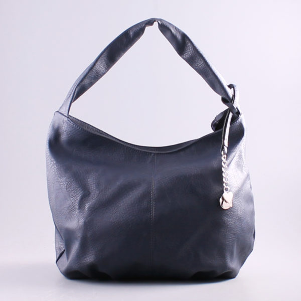 Купить сумку 2850 t. sin. оптом. Отличная сумочка Пекоф 2850 t. sin. оптом только у нас.