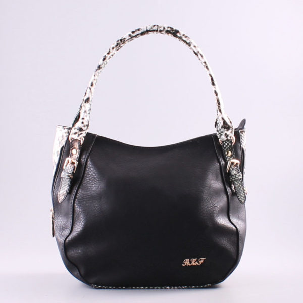 Купить сумку 3069 cher. 144 оптом. Отличная сумочка Пекоф 3069 cher. 144 оптом только у нас.