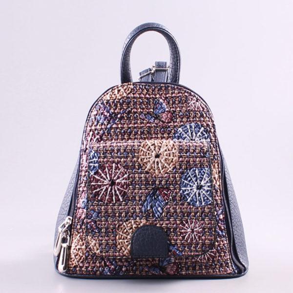 Купить сумку 3119 t. sin. оптом. Отличная сумочка Пекоф 3119 t. sin. оптом только у нас.