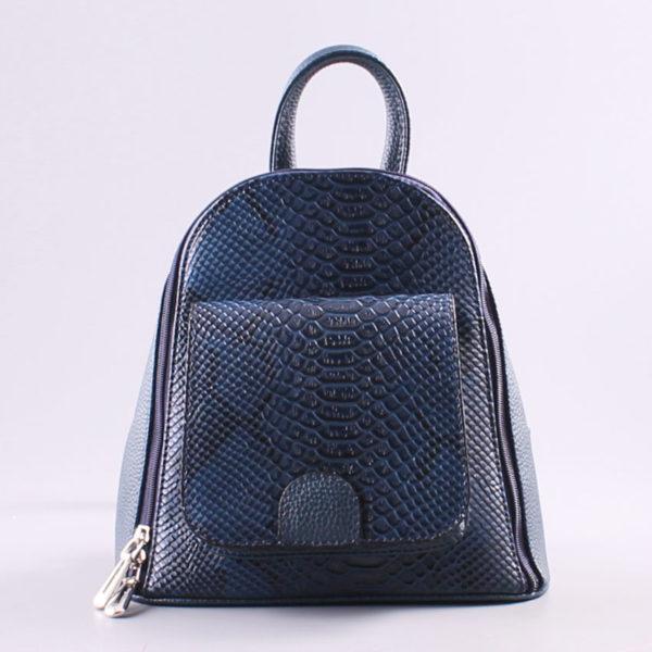 Купить сумку 3119 t. sin. zmea. оптом. Отличная сумочка Пекоф 3119 t. sin. zmea. оптом только у нас.