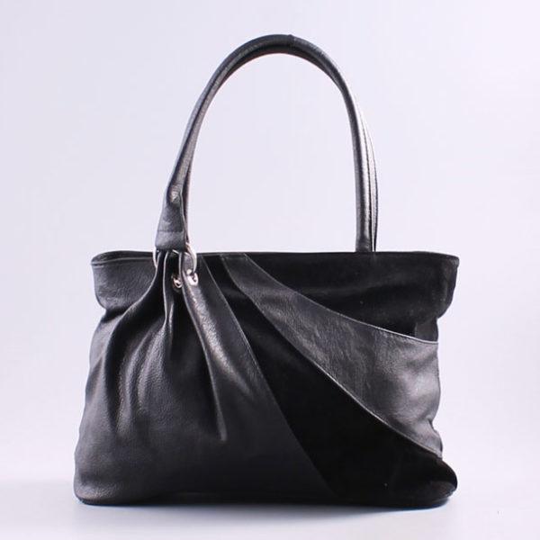Купить сумку 2536 cher.zamsha оптом. Отличная сумочка Пекоф 2536 cher.zamsha оптом только у нас.