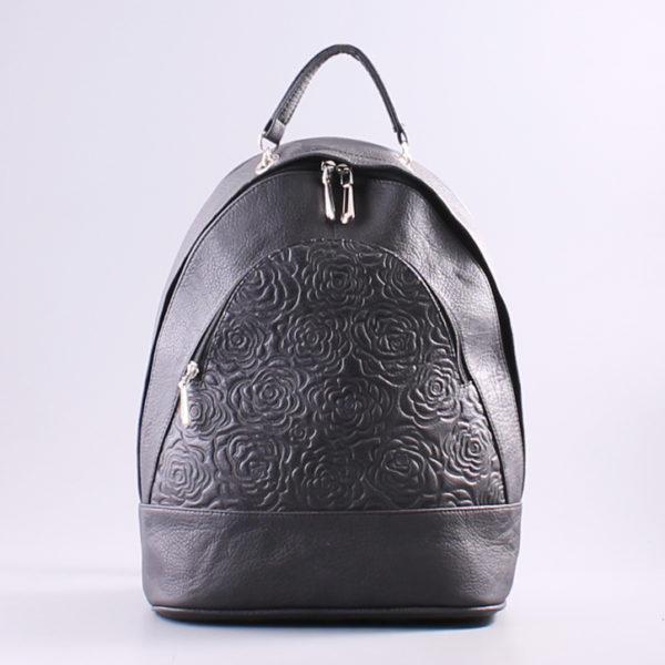 Купить сумку 3133 ser. 224 оптом. Отличная сумочка Пекоф 3133 ser. 224 оптом только у нас.