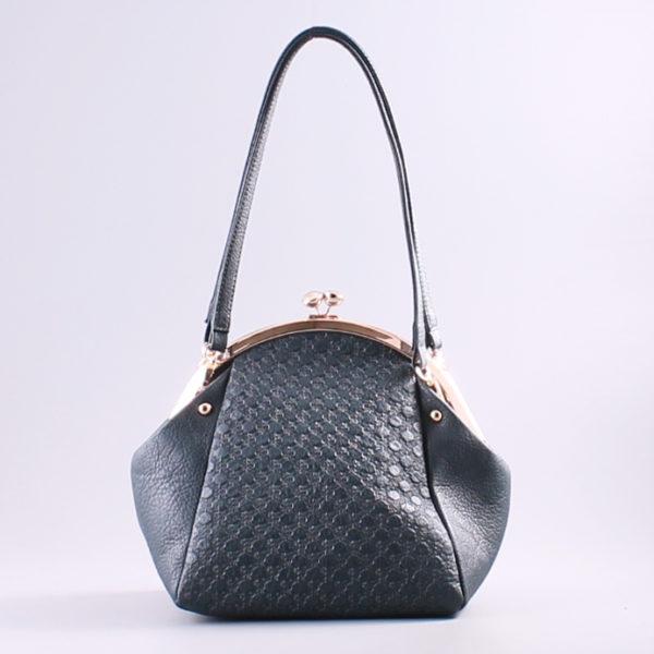Купить сумку 3148 t. zel. оптом. Отличная сумочка Пекоф 3148 t. zel. оптом только у нас.
