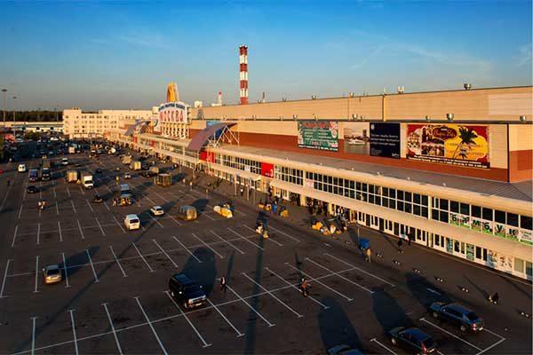 Рынок Люблино в Москве: оптовые рынки Москвы. Пекоф Блог.