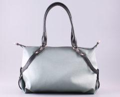 Купить сумку 3084 ser.zel.cher оптом. Отличная сумочка Пекоф 3084 ser.zel.cher оптом только у нас.