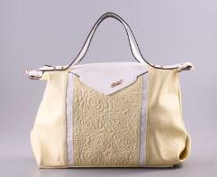 Купить сумку 3130 sv. zhelt. bel. оптом. Отличная сумочка Пекоф 3130 sv. zhelt. bel. оптом только у нас.