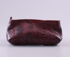 Купить сумку 2080bordo lak rept оптом. Отличная сумочка Пекоф 2080bordo lak rept оптом только у нас.