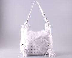 Купить сумку 2436 bel547 оптом. Отличная сумочка Пекоф 2436 bel547 оптом только у нас.
