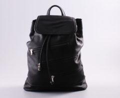 Купить сумку 2357 cher оптом. Отличная сумочка Пекоф 2357 cher оптом только у нас.