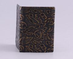 Купить сумку Обложка для паспорта 17  cher.zolott оптом. Отличная сумочка Пекоф Обложка для паспорта 17  cher.zolott оптом только у нас.