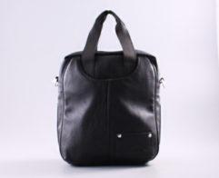 Купить сумку 3085 cher. 224 оптом. Отличная сумочка Пекоф 3085 cher. 224 оптом только у нас.