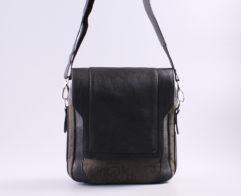 Купить сумку 3091 t. zel. cher. оптом. Отличная сумочка Пекоф 3091 t. zel. cher. оптом только у нас.