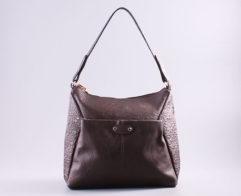 Купить сумку 3127 t.kor. 224 оптом. Отличная сумочка Пекоф 3127 t.kor. 224 оптом только у нас.
