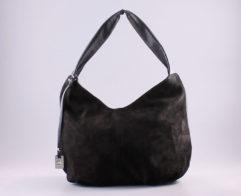 Купить сумку 2850 cher. spilok. оптом. Отличная сумочка Пекоф 2850 cher. spilok. оптом только у нас.