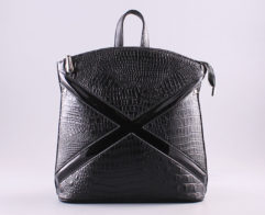 Купить сумку 3141 cher. krok. lak. оптом. Отличная сумочка Пекоф 3141 cher. krok. lak. оптом только у нас.