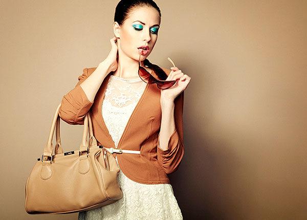 Купить оптом сумки женские недорого и с доставкой. Пекоф Блог.
