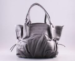 Купить сумку 2431 ser. 034 оптом. Отличная сумочка Пекоф 2431 ser. 034 оптом только у нас.