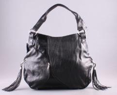 Купить сумку 2462 cher-066 оптом. Отличная сумочка Пекоф 2462 cher-066 оптом только у нас.