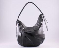 Купить сумку 3147 cher. cher. lak. оптом. Отличная сумочка Пекоф 3147 cher. cher. lak. оптом только у нас.