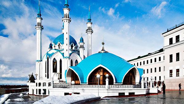 Сумки оптом Казань — быстрая доставка товара. Пекоф Блог.