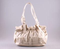Купить сумку 1943 bezh. 066 оптом. Отличная сумочка Пекоф 1943 bezh. 066 оптом только у нас.