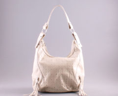 Купить сумку 2436bel066 оптом. Отличная сумочка Пекоф 2436bel066 оптом только у нас.