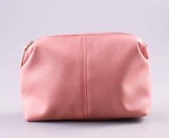 Купить сумку Сумка для косметики 3211 roz. оптом. Отличная сумочка Пекоф Сумка для косметики 3211 roz. оптом только у нас.