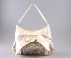 Купить сумку 1913 zoloto. kruzh. оптом. Отличная сумочка Пекоф 1913 zoloto. kruzh. оптом только у нас.