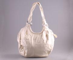 Купить сумку 2111 bezh. 547-1003 оптом. Отличная сумочка Пекоф 2111 bezh. 547-1003 оптом только у нас.