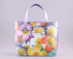 Купить сумку 2598 sv. fiol. bel. оптом. Отличная сумочка Пекоф 2598 sv. fiol. bel. оптом только у нас.