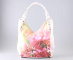 Купить сумку 2778 bezh. bel. оптом. Отличная сумочка Пекоф 2778 bezh. bel. оптом только у нас.