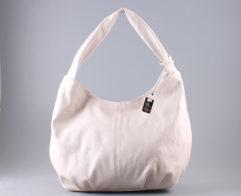 Купить сумку 2850 bezh. 10 оптом. Отличная сумочка Пекоф 2850 bezh. 10 оптом только у нас.