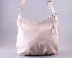 Купить сумку 3074 beg224 оптом. Отличная сумочка Пекоф 3074 beg224 оптом только у нас.