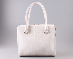 Купить сумку 3139 sv. beg. krok. beg. оптом. Отличная сумочка Пекоф 3139 sv. beg. krok. beg. оптом только у нас.