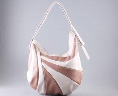 Купить сумку 3147 bezh. sv. kofe. оптом. Отличная сумочка Пекоф 3147 bezh. sv. kofe. оптом только у нас.