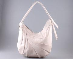 Купить сумку 3147 sv. bezh. lak. оптом. Отличная сумочка Пекоф 3147 sv. bezh. lak. оптом только у нас.