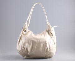 Купить сумку 1997 beg066 оптом. Отличная сумочка Пекоф 1997 beg066 оптом только у нас.