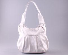 Купить сумку 2188 bel. 066 оптом. Отличная сумочка Пекоф 2188 bel. 066 оптом только у нас.