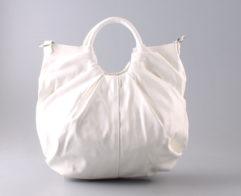Купить сумку 2363 bel. 066 оптом. Отличная сумочка Пекоф 2363 bel. 066 оптом только у нас.