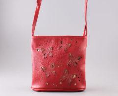 Купить сумку 2611 kras. zoloto. оптом. Отличная сумочка Пекоф 2611 kras. zoloto. оптом только у нас.