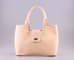 Купить сумку 2650 bezh. 8519 оптом. Отличная сумочка Пекоф 2650 bezh. 8519 оптом только у нас.