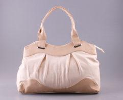 Купить сумку 2368 bezh. 547-1003 оптом. Отличная сумочка Пекоф 2368 bezh. 547-1003 оптом только у нас.