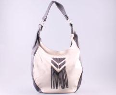 Купить сумку 2596 sv.bezh. sv. ser. оптом. Отличная сумочка Пекоф 2596 sv.bezh. sv. ser. оптом только у нас.