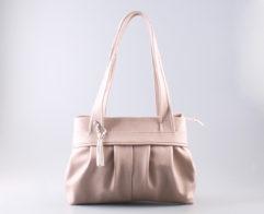 Купить сумку 1882 t. bezh. 224 оптом. Отличная сумочка Пекоф 1882 t. bezh. 224 оптом только у нас.