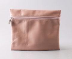 Купить сумку Сумка для косметики 2027 bezh. lak оптом. Отличная сумочка Пекоф Сумка для косметики 2027 bezh. lak оптом только у нас.